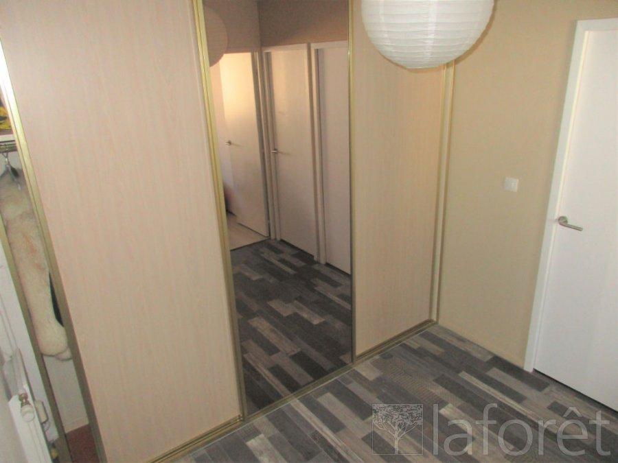 acheter appartement 5 pièces 92 m² vandoeuvre-lès-nancy photo 7