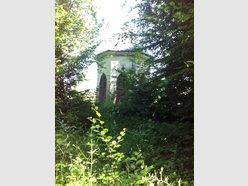 Terrain constructible à vendre à Dornot - Réf. 5470266