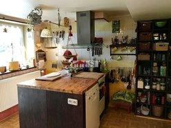 Maison à vendre 3 Chambres à Aspelt - Réf. 6518842