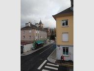 Appartement à louer F4 à Saint-Dié-des-Vosges - Réf. 6010938