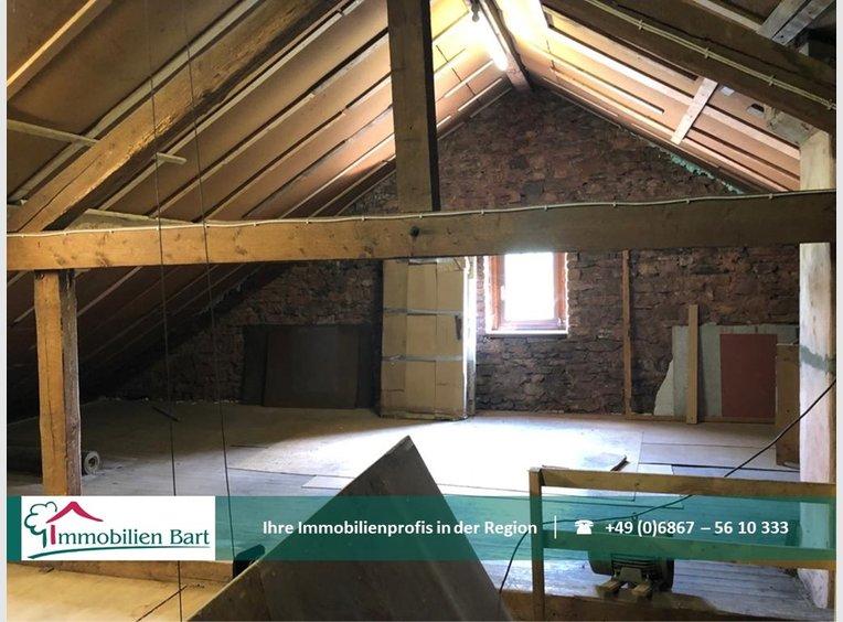 House for sale in Losheim (DE) - Ref. 7256122