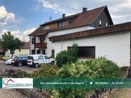House for sale in Losheim - Ref. 7256122