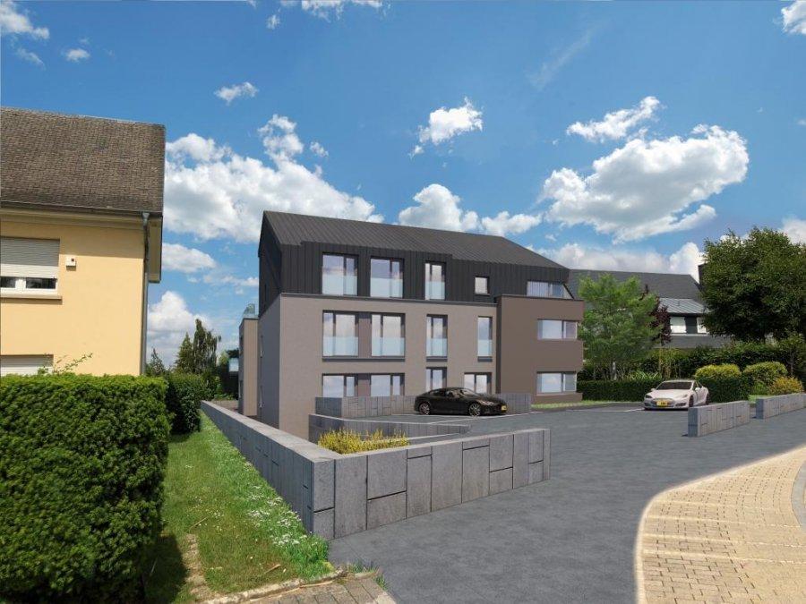 acheter résidence 0 chambre 90.08 à 114.18 m² capellen photo 2