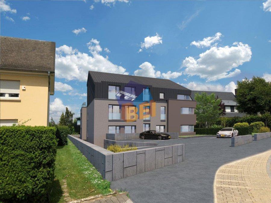 apartment block for buy 0 bedroom 103.3 to 114.18 m² capellen photo 1