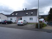 Apartment for rent 2 bedrooms in Perl-Perl - Ref. 6277178