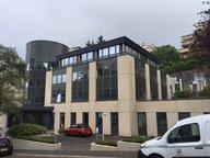Bureau à louer à Luxembourg-Limpertsberg - Réf. 6486074