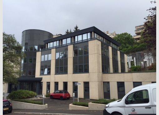 Bureau à louer à Luxembourg (LU) - Réf. 6486074