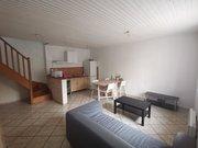 Maison à louer F3 à Saint-Père-en-Retz - Réf. 6629690