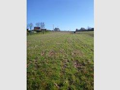Terrain à vendre à Château-du-Loir - Réf. 5069114