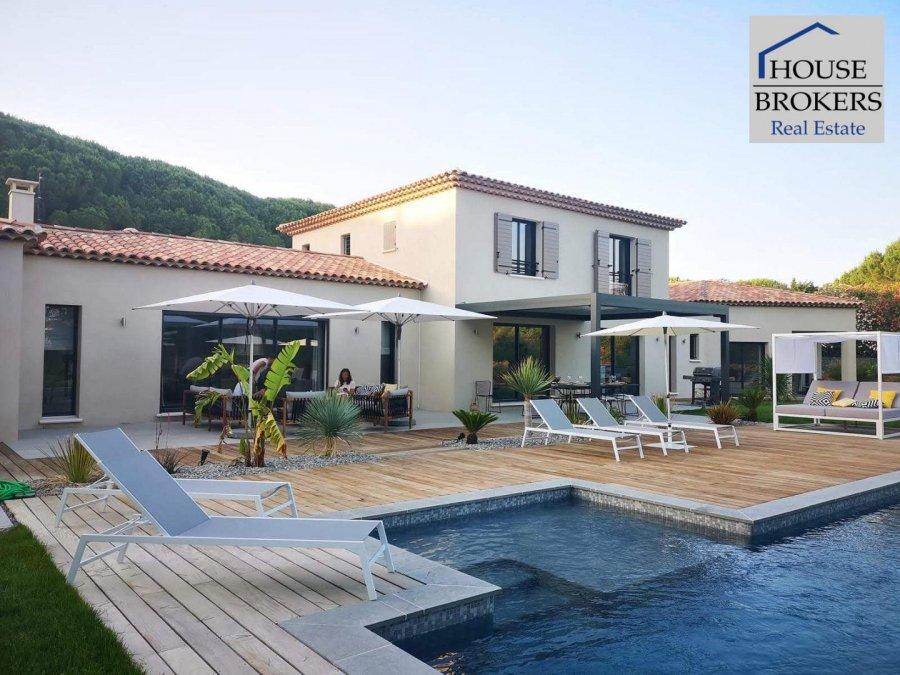 louer villa 0 pièce 280 m² ramatuelle photo 2