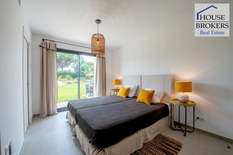 louer villa 0 pièce 280 m² ramatuelle photo 6