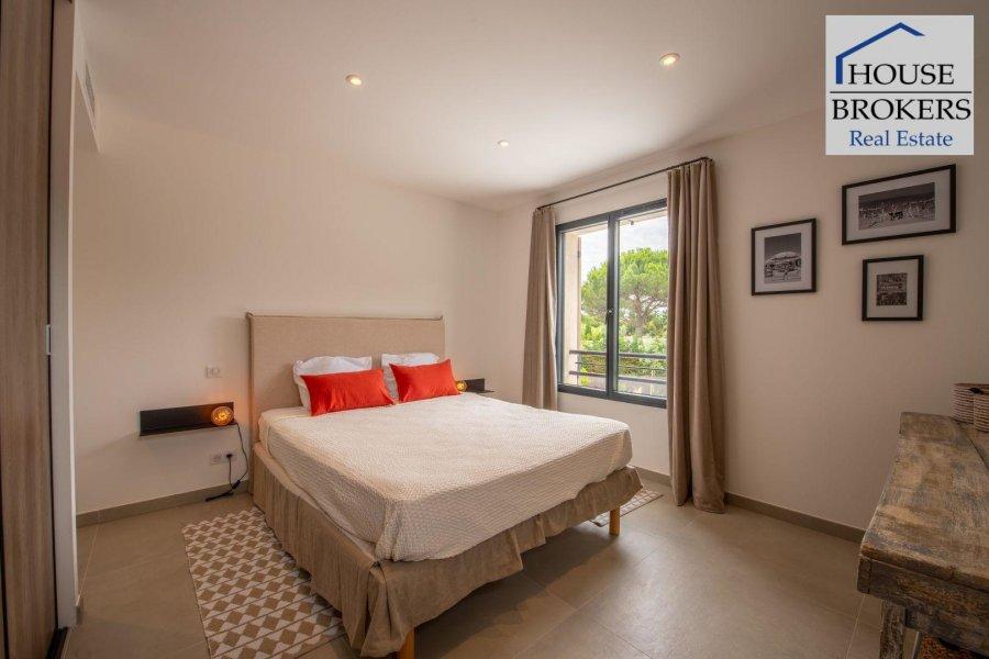 louer villa 0 pièce 280 m² ramatuelle photo 3