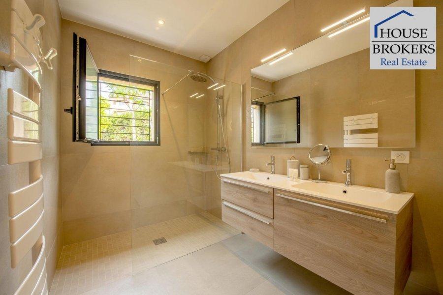 louer villa 0 pièce 280 m² ramatuelle photo 7