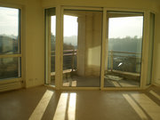 Apartment for rent 3 bedrooms in Luxembourg-Limpertsberg - Ref. 5994810