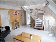 Appartement à vendre F3 à Thann - Réf. 4950330