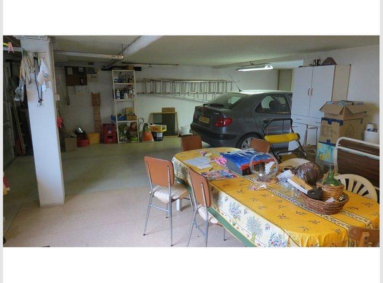 Maison à vendre F6 à Verdun - Réf. 4901178