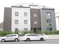 Appartement à louer 1 Chambre à Luxembourg-Merl - Réf. 6744378