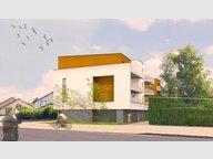 Appartement à vendre F3 à Manom - Réf. 7006522