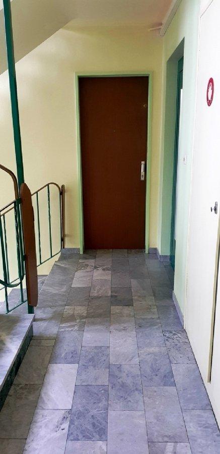Appartement à vendre F4 à Lingolsheim