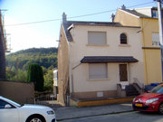 Maison à vendre 3 Chambres à Kayl - Réf. 6027578