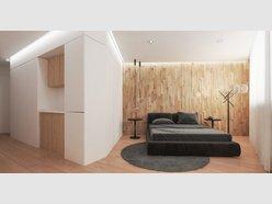 Studio for sale in Luxembourg-Gare - Ref. 7146042