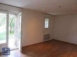 Appartement à louer 1 Chambre à Nancy - Réf. 7346746