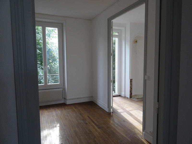 louer appartement 4 pièces 65 m² nancy photo 3