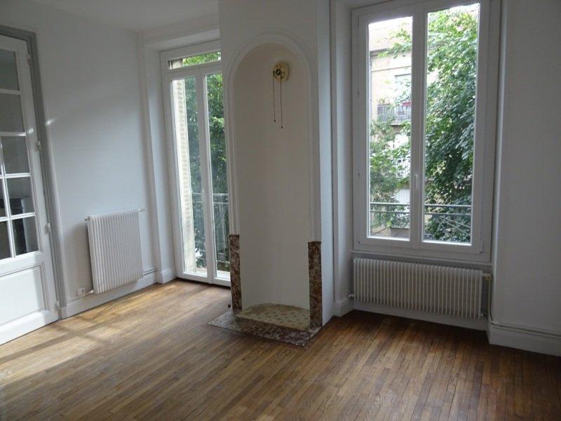 louer appartement 4 pièces 65 m² nancy photo 1