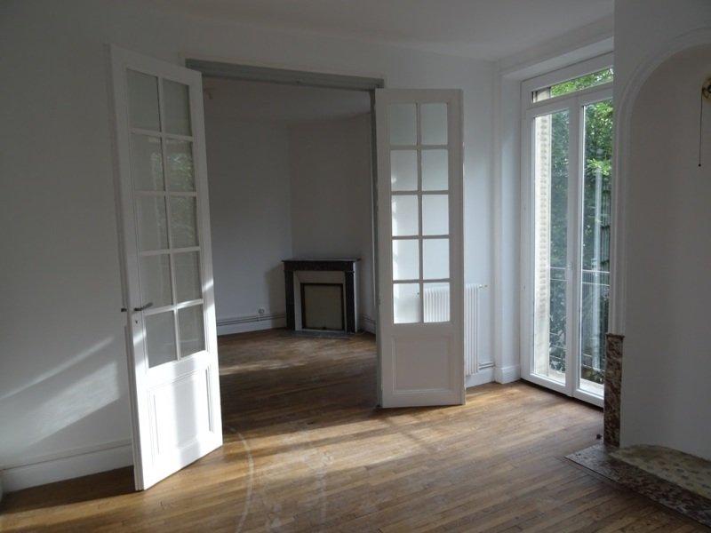 louer appartement 4 pièces 65 m² nancy photo 2