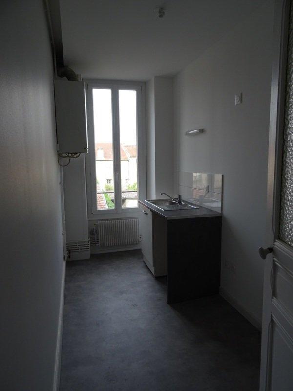 louer appartement 4 pièces 65 m² nancy photo 4