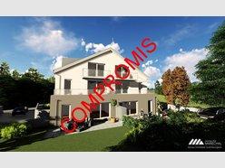 Wohnung zum Kauf 3 Zimmer in Bigonville - Ref. 6306362