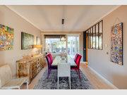 Haus zum Kauf 4 Zimmer in Luxembourg-Cents - Ref. 7031354