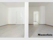Ladenfläche zum Kauf in Leipzig - Ref. 5921338