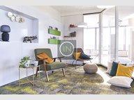 Bureau à louer à Luxembourg-Gasperich - Réf. 6654522