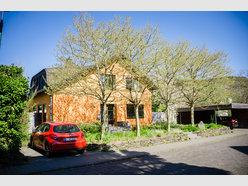 Maison individuelle à vendre 10 Pièces à Longuich - Réf. 7178810
