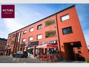 Wohnung zur Miete 2 Zimmer in Rodange - Ref. 6793786