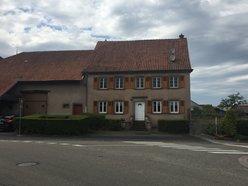 Maison à vendre F6 à Weyer - Réf. 6474298