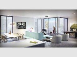 Appartement à vendre 3 Chambres à Luxembourg-Centre ville - Réf. 6212154