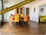 Penthouse for sale 2 bedrooms in Schifflange - Ref. 6806074