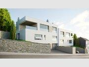 Penthouse à vendre 3 Chambres à Oberanven - Réf. 6622010