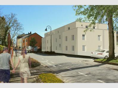 Appartement à vendre 2 Chambres à Mondorf-Les-Bains - Réf. 5913402