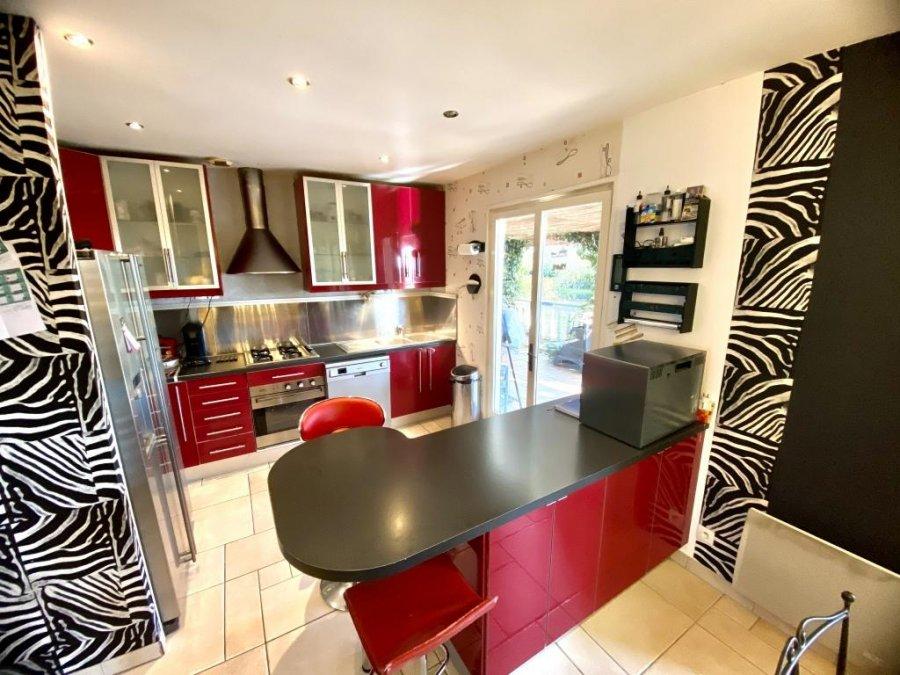 acheter maison individuelle 5 pièces 0 m² mars-la-tour photo 7