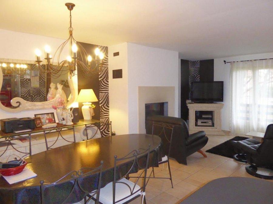 acheter maison individuelle 5 pièces 0 m² mars-la-tour photo 6
