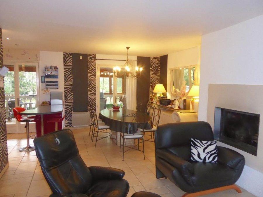 acheter maison individuelle 5 pièces 0 m² mars-la-tour photo 5