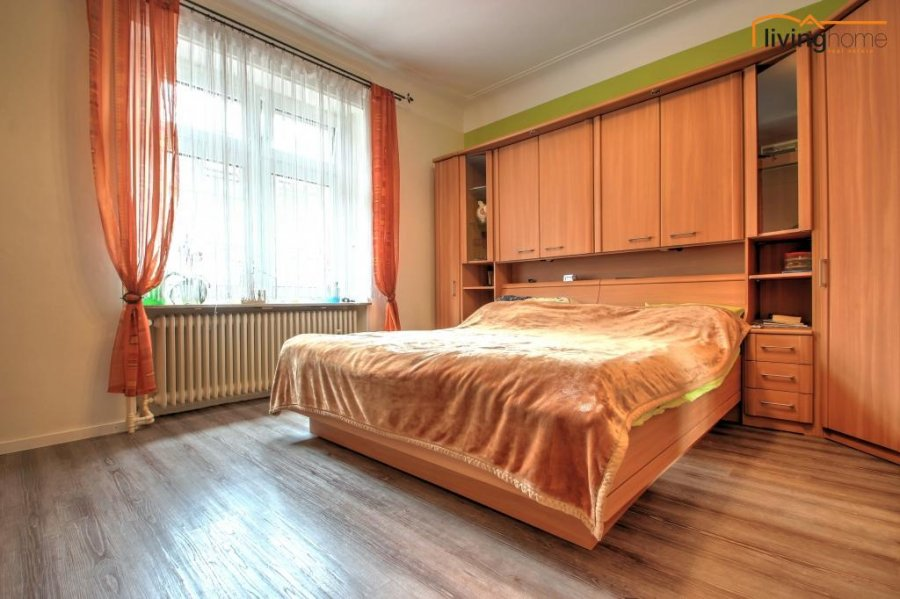 Maison individuelle à vendre 5 chambres à Wasserbillig