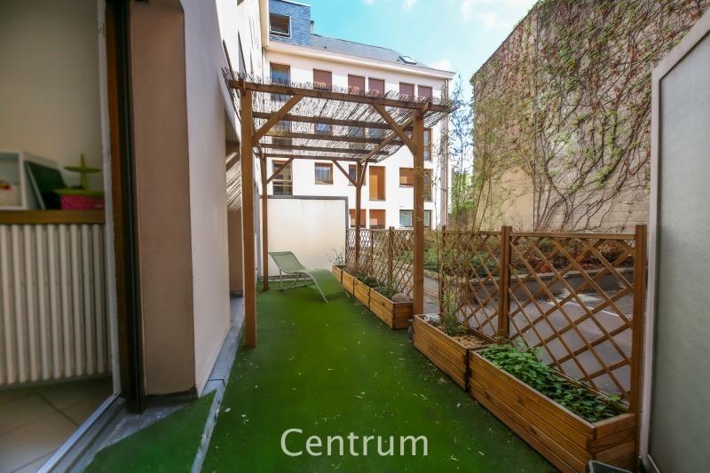 apartment for buy 3 rooms 69 m² metz photo 2