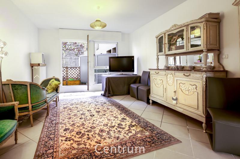 apartment for buy 3 rooms 69 m² metz photo 3