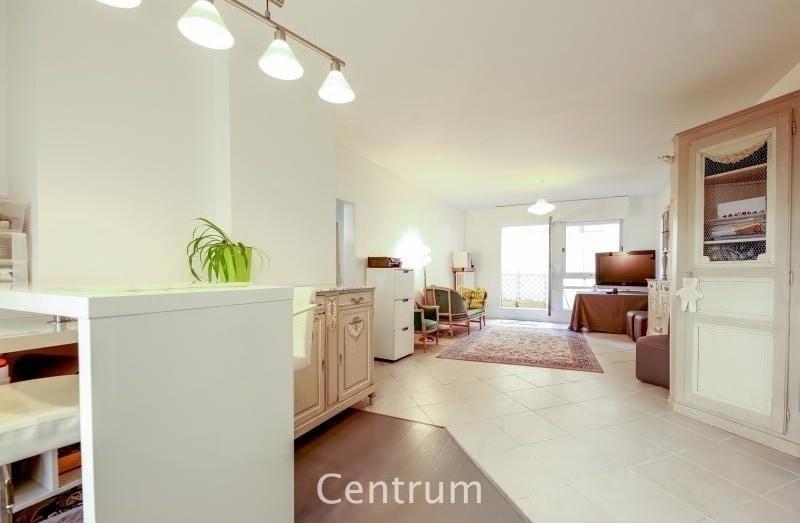 apartment for buy 3 rooms 69 m² metz photo 1