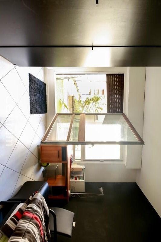 apartment for buy 3 rooms 69 m² metz photo 7