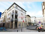Apartment for rent 2 bedrooms in Esch-sur-Alzette - Ref. 6789946